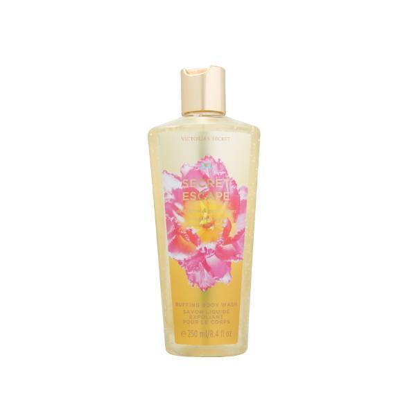 Victoria Secret Secret Escape Body Wash 250ml