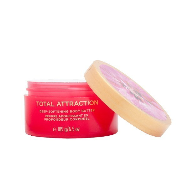 Victoria Secret Total Attraction Body Butter 185gr
