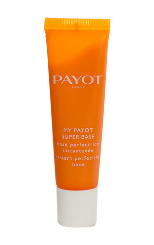 Payot My Super Base 30ml