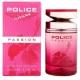 Police Passion Eau De Toilette 50ml