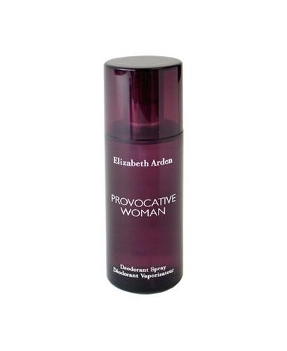 Elizabeth Arden Provocative Woman Deodorant 150Ml