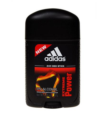 Adidas Extreme Power Deo Stick 51gr