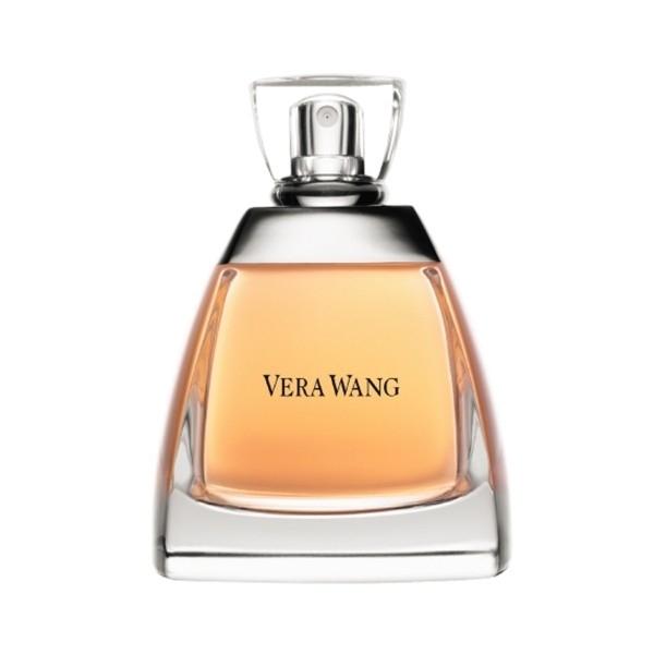 Vera Wang Eau De Parfum 100Ml