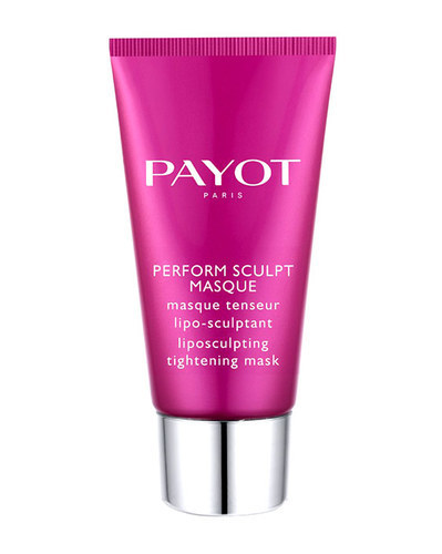 PAYOT Perform Lift Perform Sculpt Masque Liposculpting Tightening Mask maska napinajaco-modelujaca z kompleksem Acti-Lift 50ml