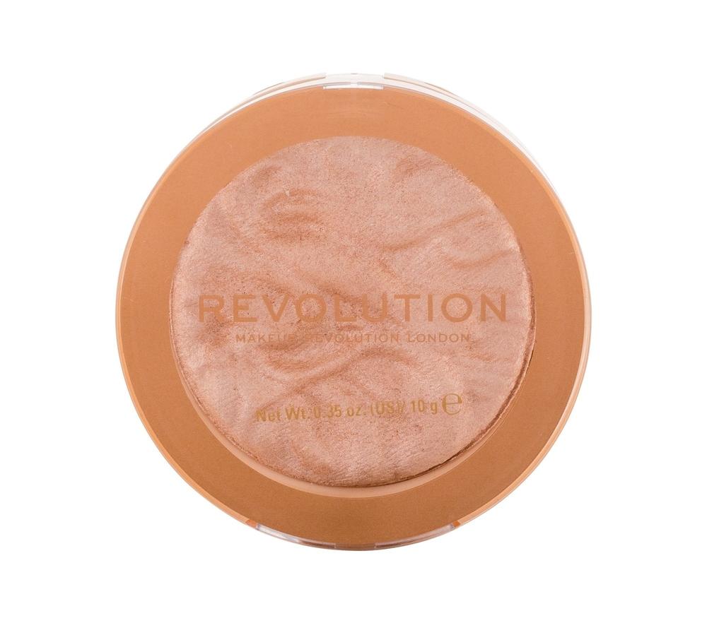 Makeup Revolution London Re-loaded Brightener 10gr Just My Type