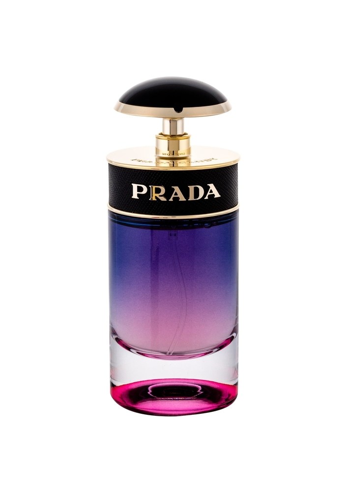 Prada Candy Night Eau De Parfum 50ml