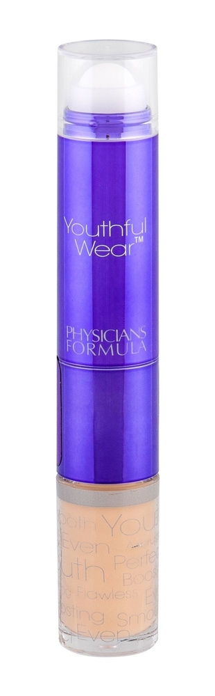 Physicians Formula Youthful Wear Youth-boosting Corrector 7,5gr Light