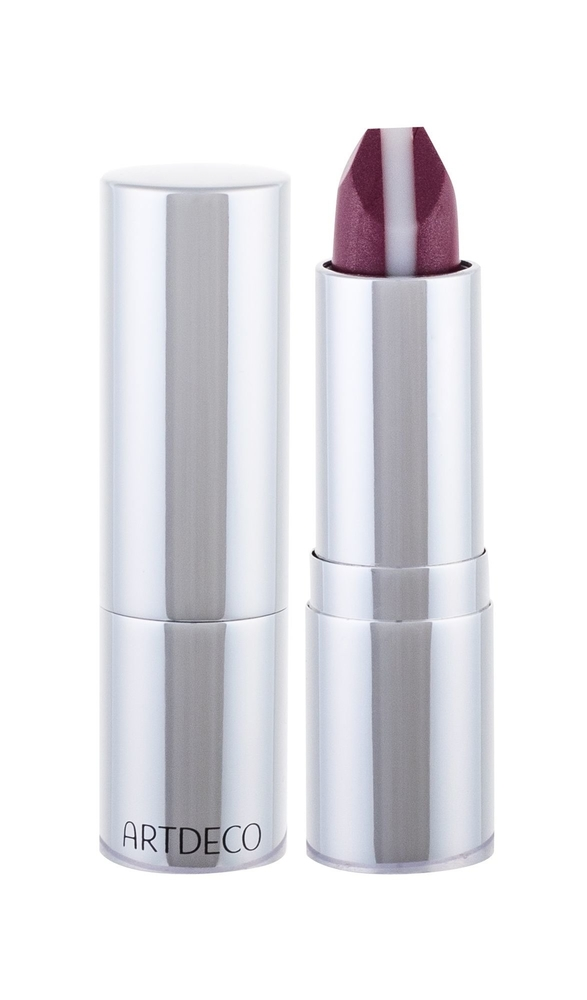 Artdeco Hydra Care Lipstick 3,5gr 04 Bilberry Oasis (Glossy)