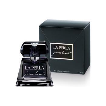 La Perla J/aime La Nuit Eau De Parfum 100ml