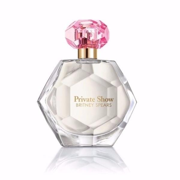Britney Spears Private Show Eau De Parfum 30ml oμορφια   αρώματα   αρώματα γυναικεία
