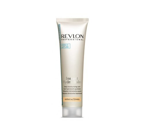 Revlon Interactives Instant Hydra Balm 150ml