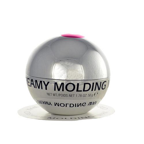 Tigi S Factor Creamy Molding Wax 50gr Cream Modeling Wax