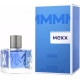 Mexx Man Eau De Toilette 75ml