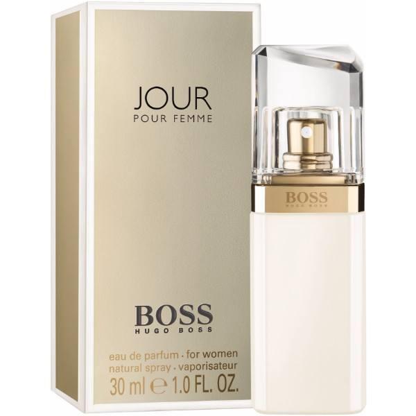 Hugo Boss Jour Pour Femme Eau De Parfum 30ml oμορφια   αρώματα   αρώματα γυναικεία