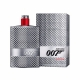 James Bond 007 Quantum Eau De Toilette 125ml