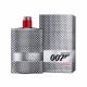 James Bond 007 Quantum Eau De Toilette 125ml