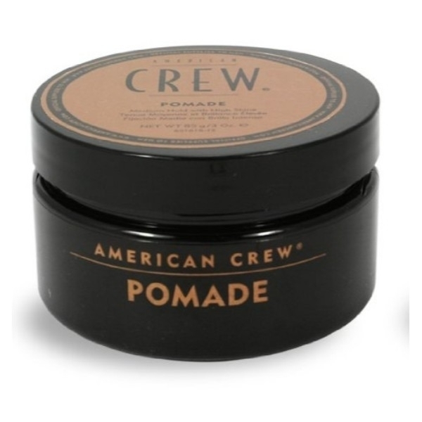 American Crew Classic Pomade 50gr