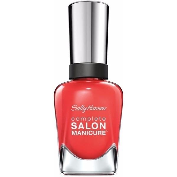 Sally Hansen Complete Salon Manicure 14,7ml 560 Kook A Mango