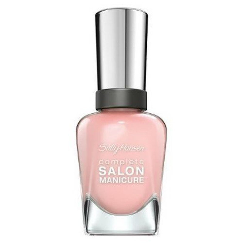 Sally Hansen Complete Salon Manicure 14,7ml 175 Arm Candy