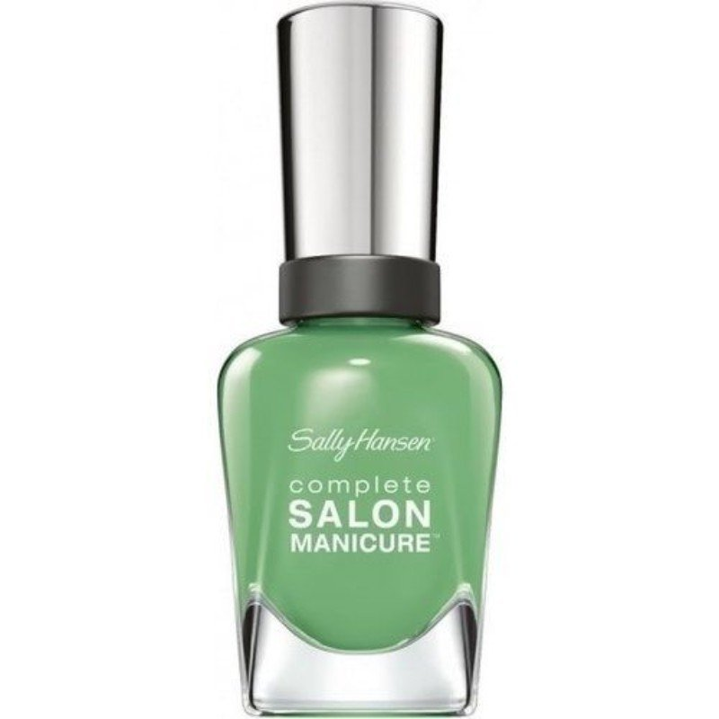 Sally Hansen Complete Salon Manicure 14,7ml 842 Mojito