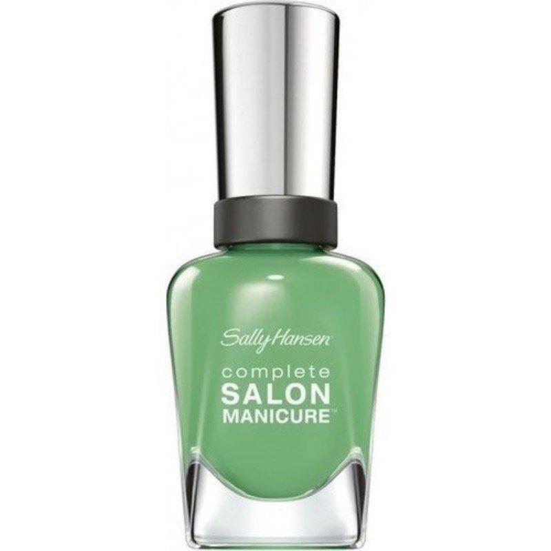 Sally Hansen Complete Salon Manicure 14,7ml 842 Mojito