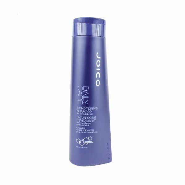 Joico Joico Daily Care Conditioning Shampoo 300ml oμορφια   μαλλιά   φροντίδα μαλλιών   σαμπουάν