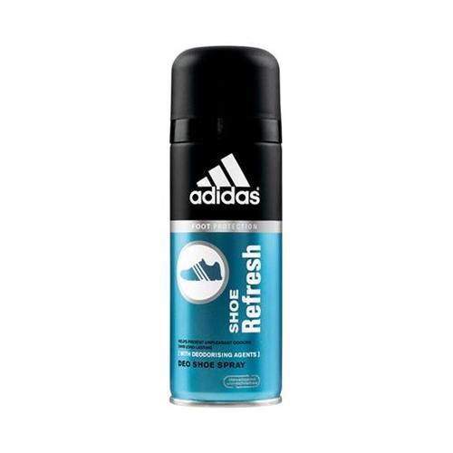 Adidas Shoe Refresh Deodorant 150ml