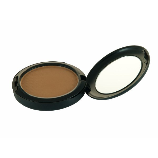 Mac Powder Plus Foundation Studio Fix 15gr Foundation (C8)