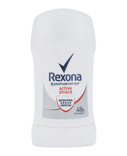 Rexona Active Shield 48H Anti-Perspirant Deo Stick 40ml