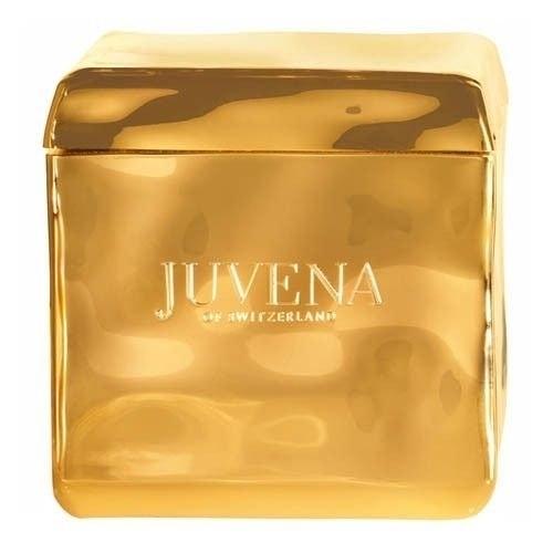 Juvena Mastercaviar Night Skin Cream 50ml (Wrinkles - All Skin Types)