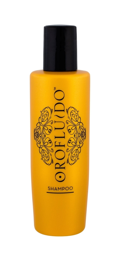 Orofluido Beauty Elixir Shampoo 200ml (All Hair Types) oμορφια   μαλλιά   φροντίδα μαλλιών   σαμπουάν