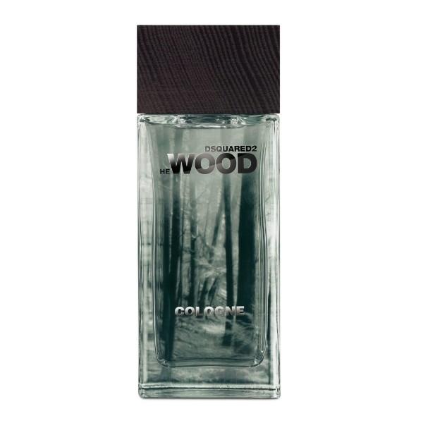 Dsquared2 He Wood Cologne Eau de Cologne 150ml