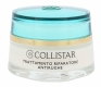 Collistar Special Hyper-sensitive Skins Anti-wrinkle Repairing Treatment Day Cre oμορφια   πρόσωπο   κρέμες προσώπου