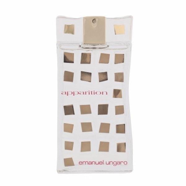 Emanuel Ungaro Apparition Gold Eau De Parfum 90ml