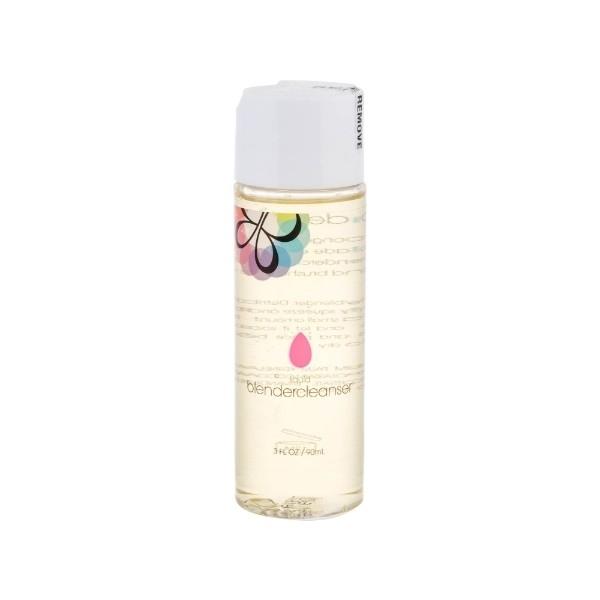 Beautyblender Cleanser Liquid Blendercleanser Applicator 90ml oμορφια   μακιγιάζ   μακιγιάζ προσώπου   αξεσουάρ μακιγιάζ