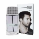 ADAM LEVINE For Men EDT 50ml