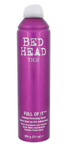 Tigi Bed Head Full Of It Volume Finishing Spray 284gr