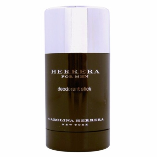 Carolina Herrera Deo Stick 75ml