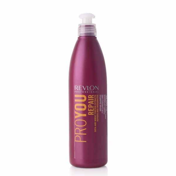 REVLON PROFESSIONAL ProYou Repair Shampoo 350ml