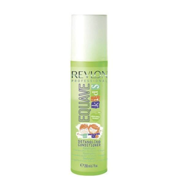 Revlon Professional Equave Kids Detangling Conditioner 200ml
