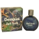 Desigual Dark Fresh Eau De Toilette 100ml
