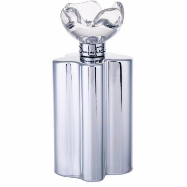Oscar De La Renta Oscar White Gold Eau De Parfum 200ml oμορφια   αρώματα   αρώματα γυναικεία