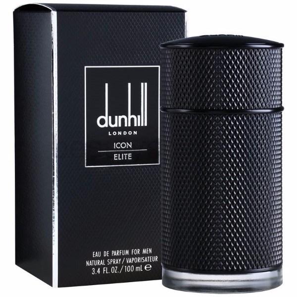 Dunhill Icon Elite Eau De Parfum 100ml oμορφια   αρώματα   αρώματα ανδρικά