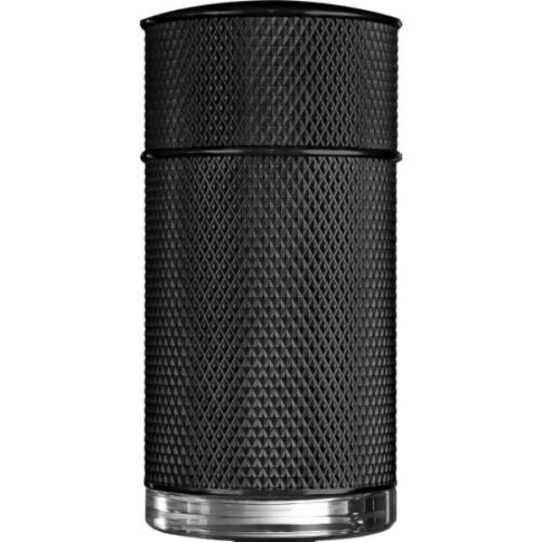 Dunhill Icon Elite Eau De Parfum 30ml oμορφια   αρώματα   αρώματα ανδρικά