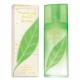 Elizabeth Arden Green Tea Revitalize Eau De Toilette 100ml