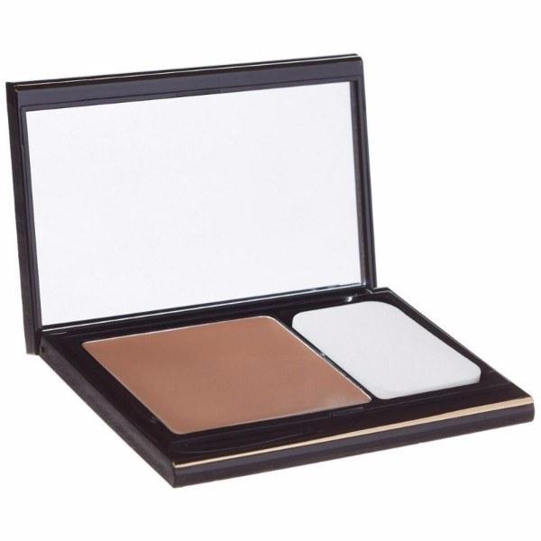 Elizabeth Arden Flawless Finish Sponge On Cream Make Up 23gr 49 Cocoa oμορφια   μακιγιάζ   μακιγιάζ προσώπου   make up
