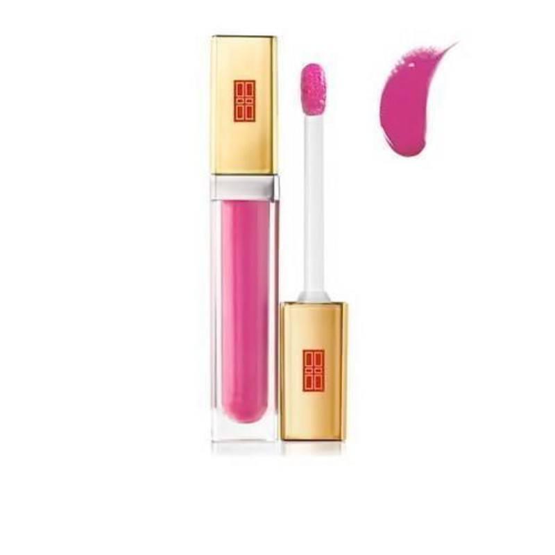 Elizabeth Arden Beautiful Color Luminous Lip Gloss 6,5ml 10 Passion Fruit