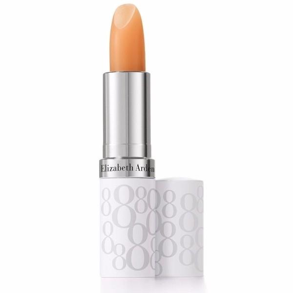 Elizabeth Arden Eight Hour Cream Lip Protectant Stick Spf15 3,7G oμορφια   μακιγιάζ   μακιγιάζ χειλιών   lip care