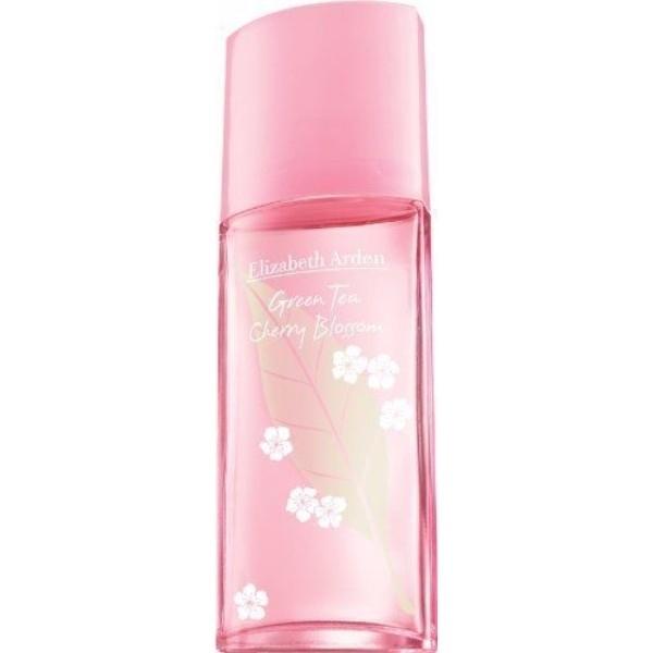 Elizabeth Arden Green Tea Cherry Blossom Eau De Toilette 30ml