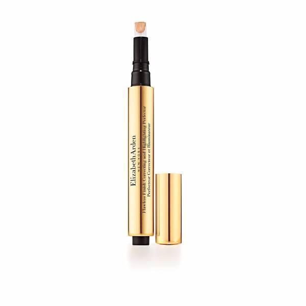 Elizabeth Arden Flawless Finish Perfector 2ml Shade 03 oμορφια   μακιγιάζ   μακιγιάζ προσώπου   concealer